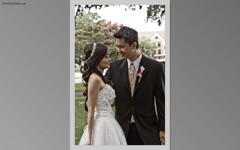 2014_07_05-4 Slideshow (Peter & BinBin Wedding)-058