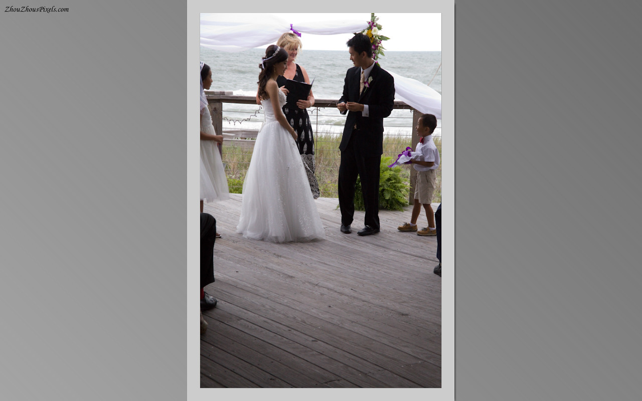 2014_07_05-4 Slideshow (Peter & BinBin Wedding)-360