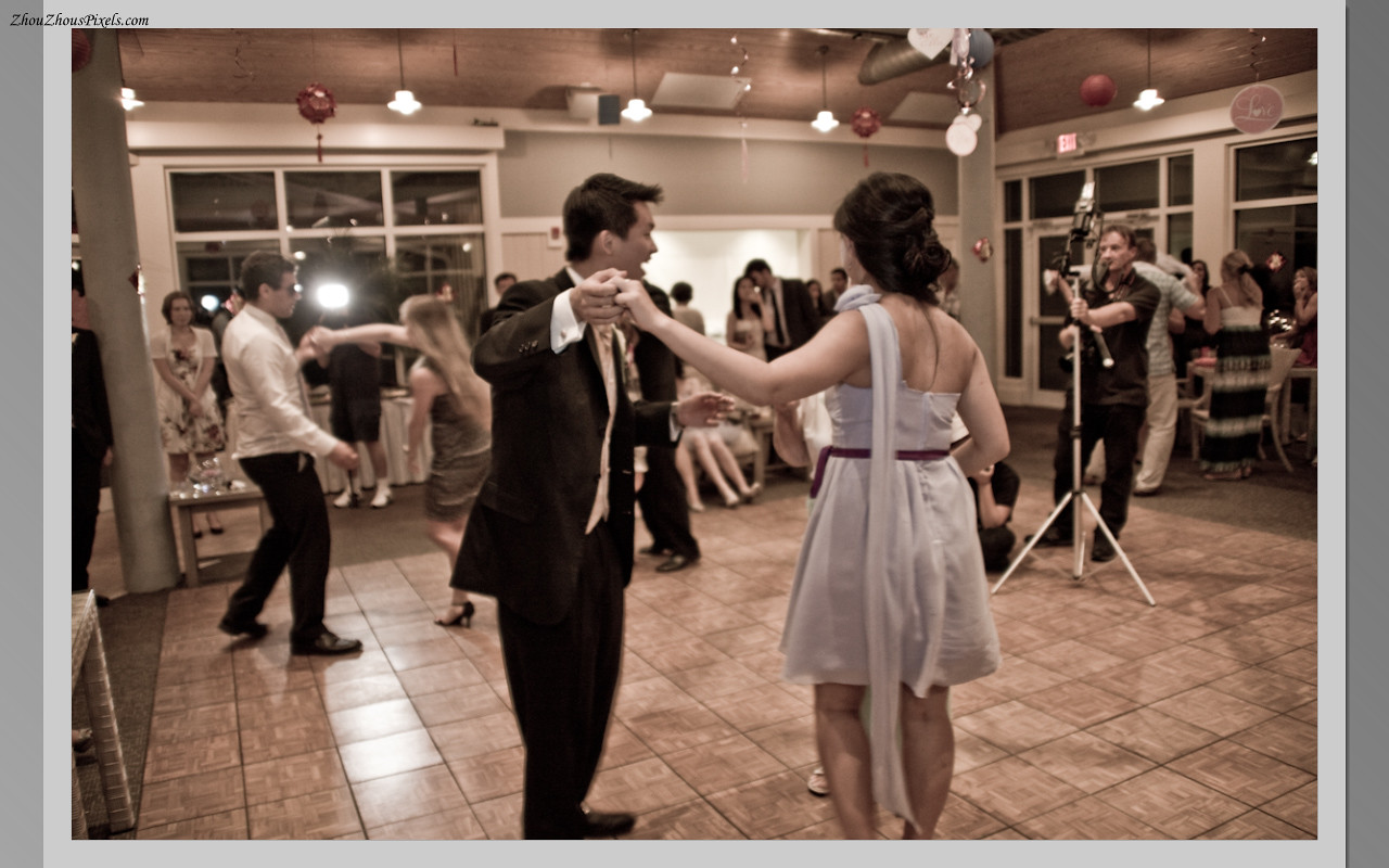 2014_07_05-4 Slideshow (Peter & BinBin Wedding)-555
