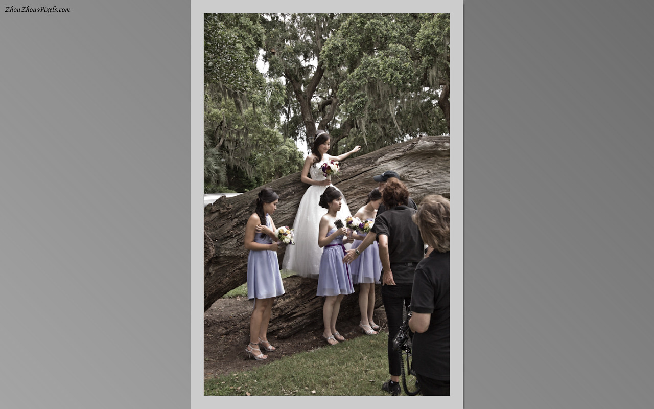 2014_07_05-4 Slideshow (Peter & BinBin Wedding)-089
