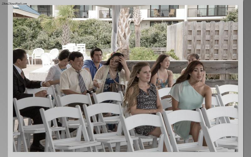 2014_07_05-4 Slideshow (Peter & BinBin Wedding)-333