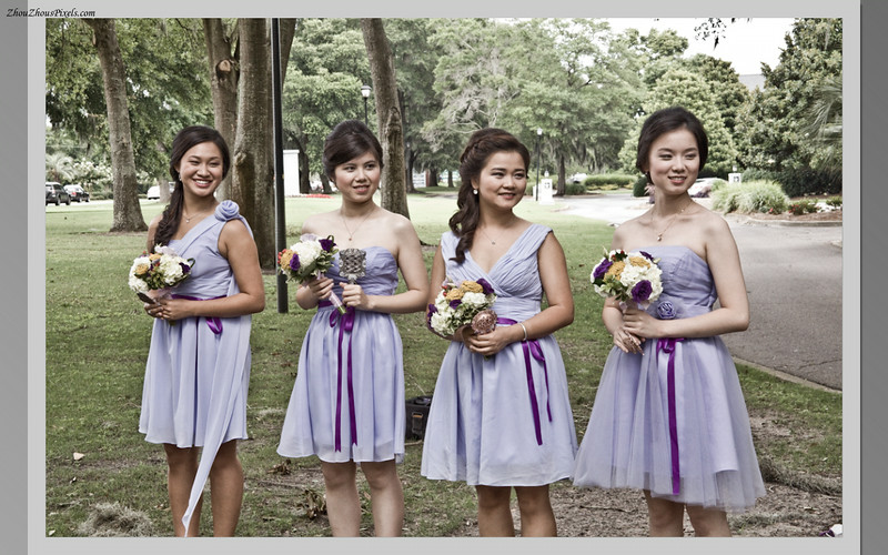 2014_07_05-4 Slideshow (Peter & BinBin Wedding)-064