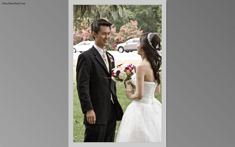 2014_07_05-4 Slideshow (Peter & BinBin Wedding)-070
