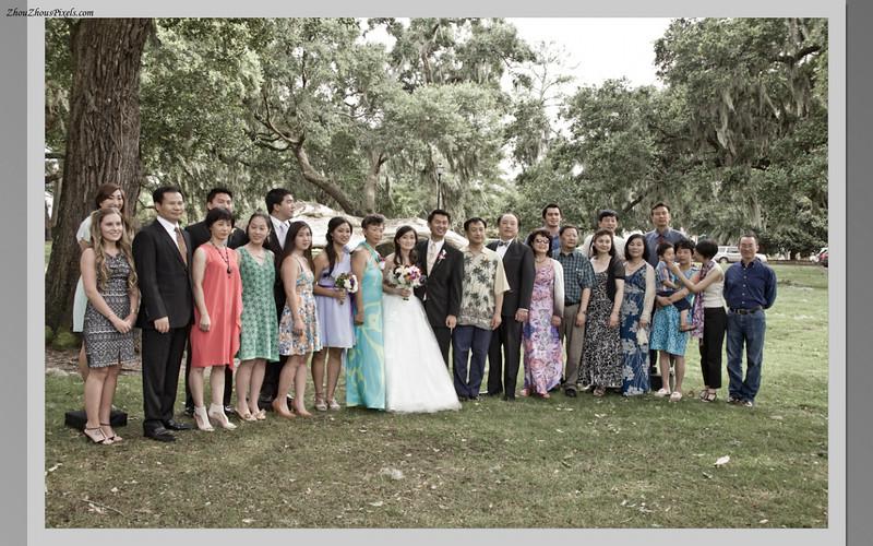 2014_07_05-4 Slideshow (Peter & BinBin Wedding)-310