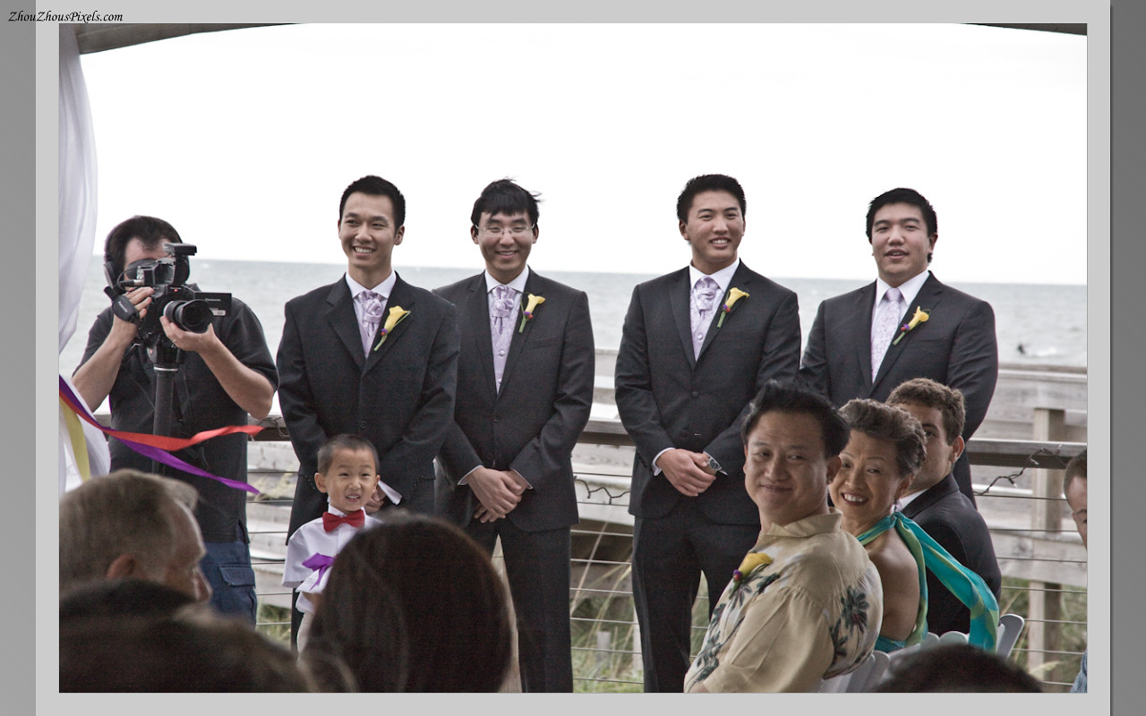 2014_07_05-4 Slideshow (Peter & BinBin Wedding)-351