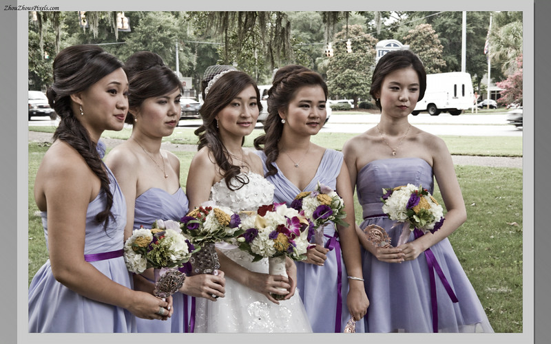 2014_07_05-4 Slideshow (Peter & BinBin Wedding)-084