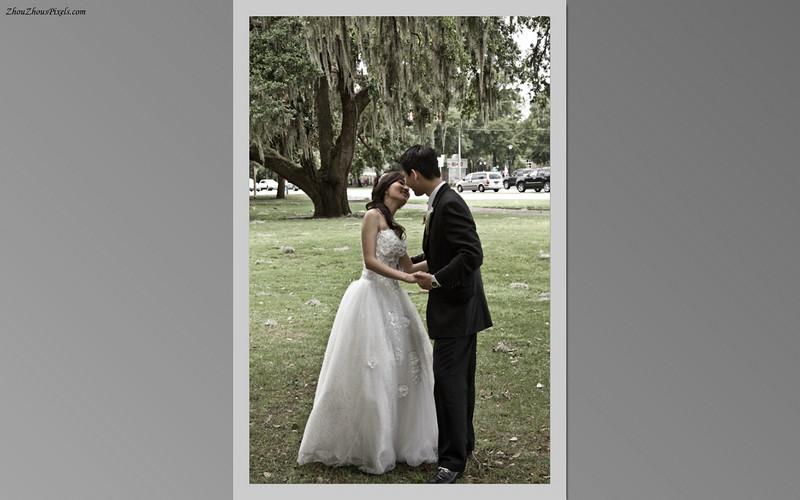 2014_07_05-4 Slideshow (Peter & BinBin Wedding)-054