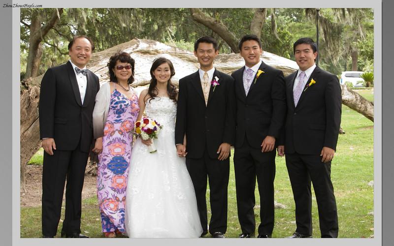 2014_07_05-4 Slideshow (Peter & BinBin Wedding)-294