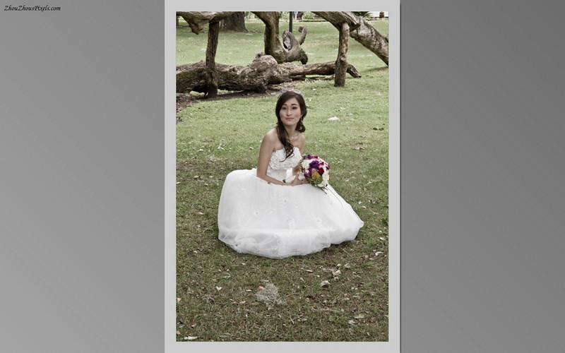 2014_07_05-4 Slideshow (Peter & BinBin Wedding)-075