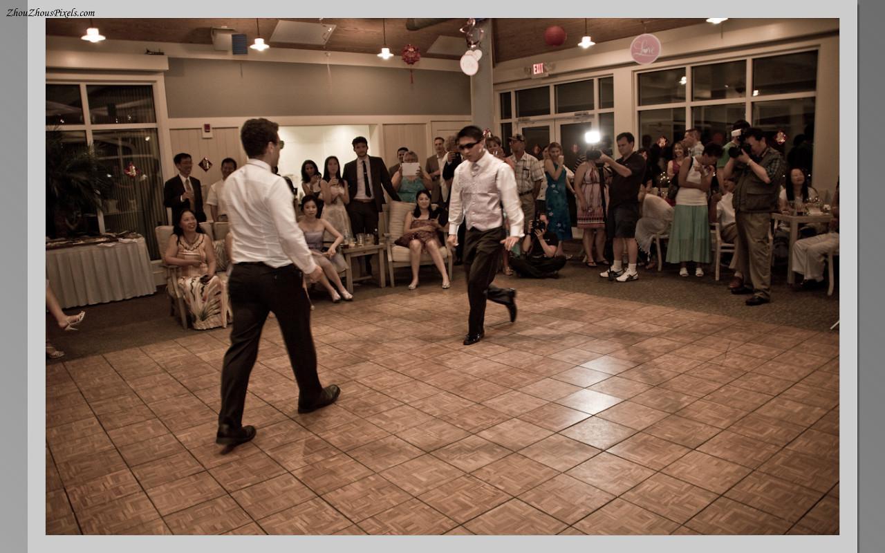 2014_07_05-4 Slideshow (Peter & BinBin Wedding)-542