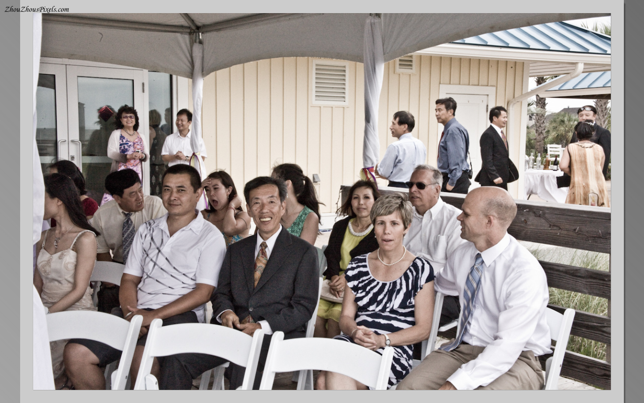 2014_07_05-4 Slideshow (Peter & BinBin Wedding)-348