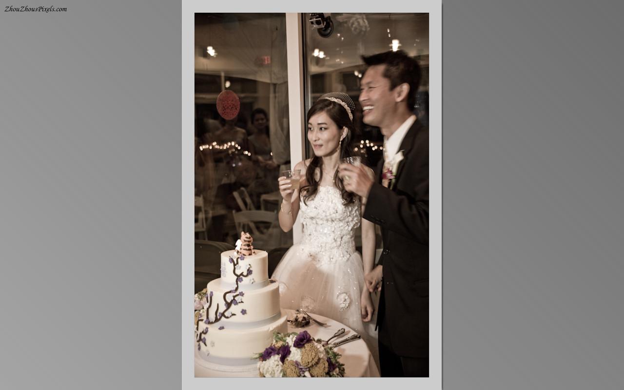 2014_07_05-4 Slideshow (Peter & BinBin Wedding)-530