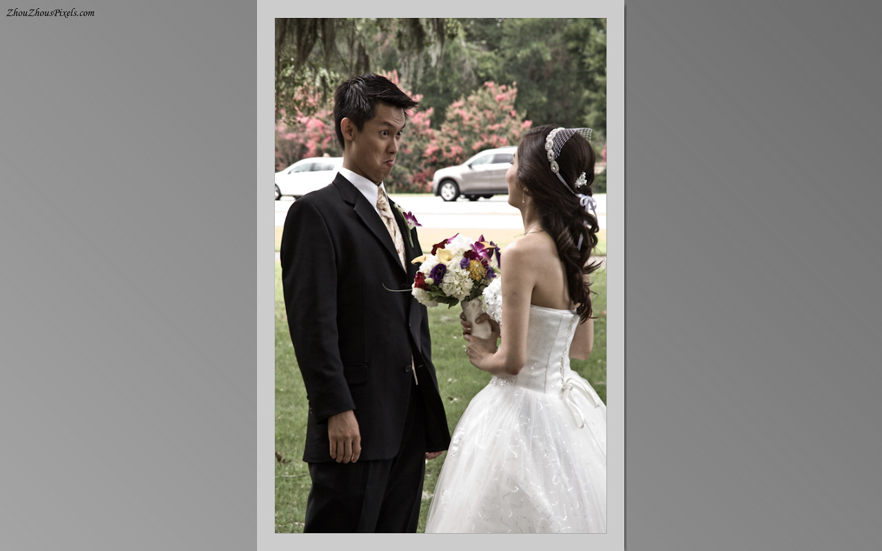 2014_07_05-4 Slideshow (Peter & BinBin Wedding)-072