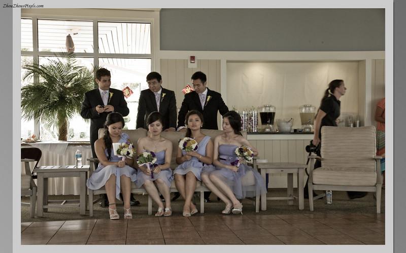 2014_07_05-4 Slideshow (Peter & BinBin Wedding)-330
