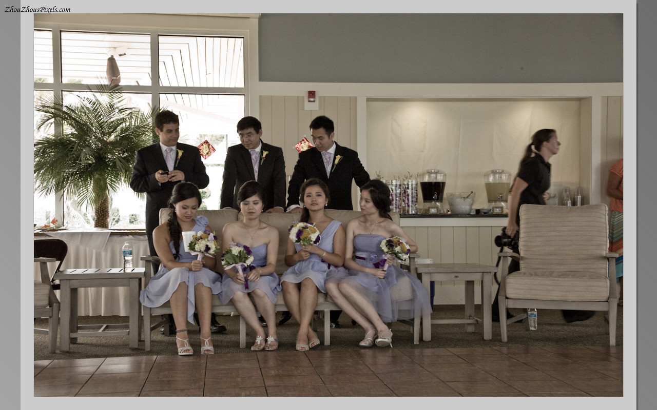 2014_07_05-4 Slideshow (Peter & BinBin Wedding)-330