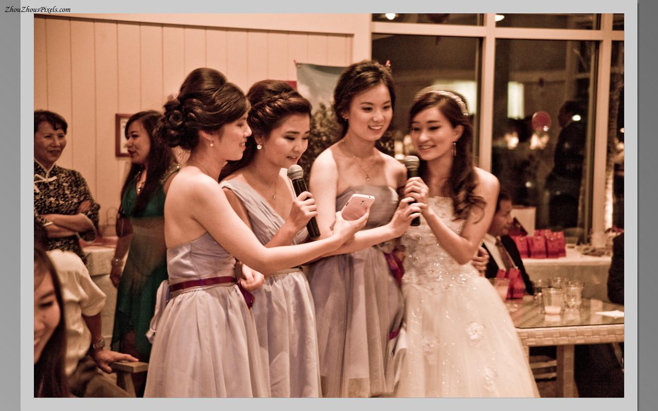 2014_07_05-4 Slideshow (Peter & BinBin Wedding)-564