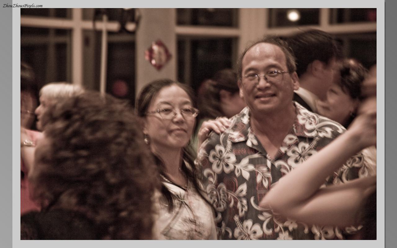 2014_07_05-4 Slideshow (Peter & BinBin Wedding)-569