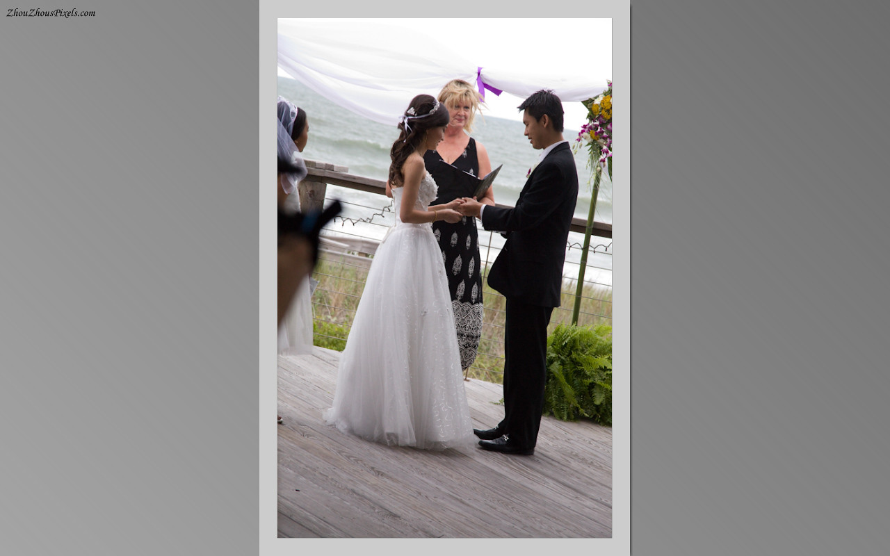 2014_07_05-4 Slideshow (Peter & BinBin Wedding)-363