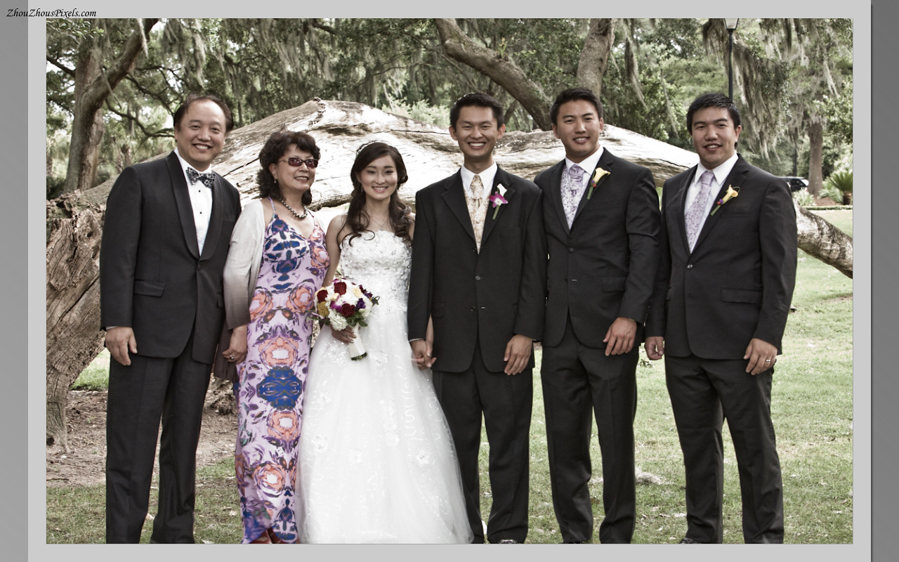 2014_07_05-4 Slideshow (Peter & BinBin Wedding)-293