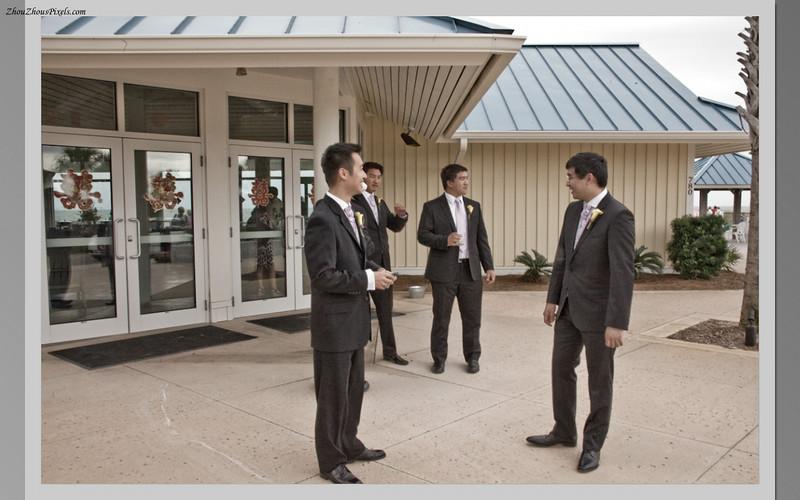 2014_07_05-4 Slideshow (Peter & BinBin Wedding)-336