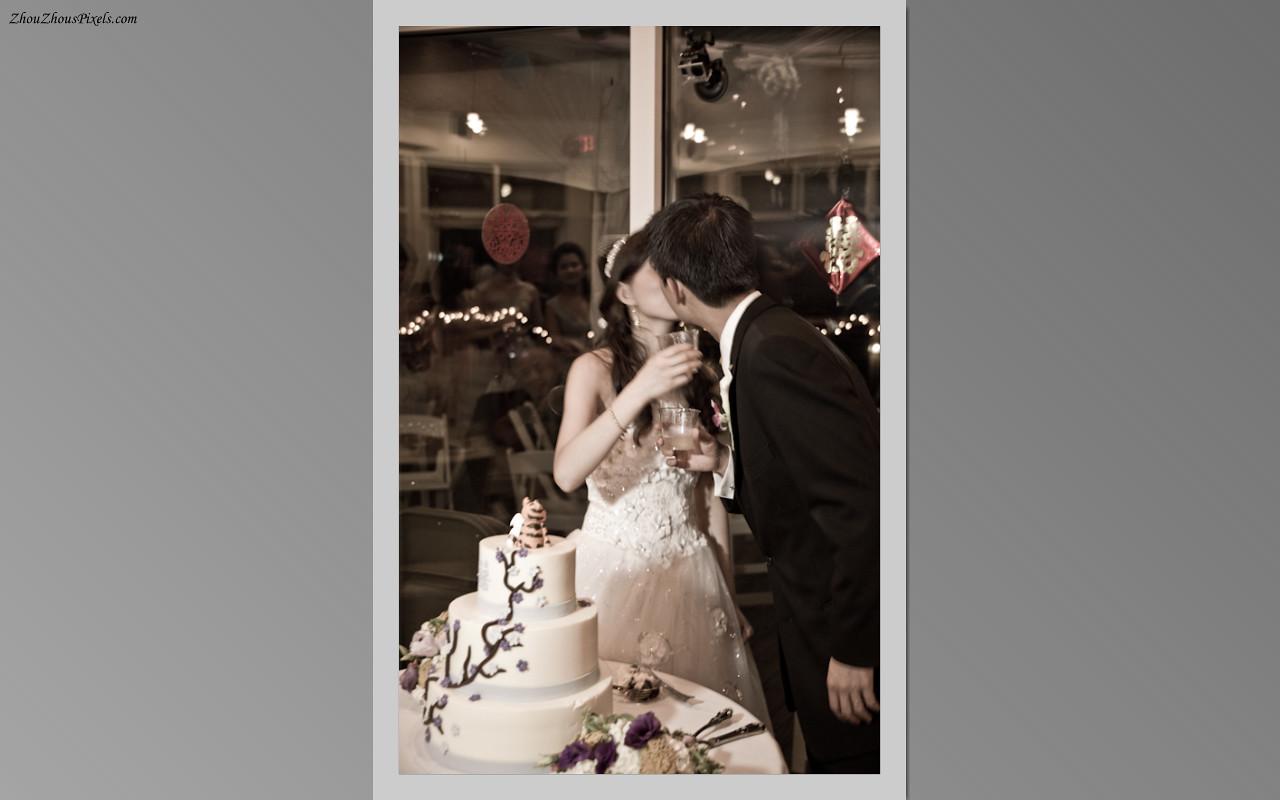 2014_07_05-4 Slideshow (Peter & BinBin Wedding)-529