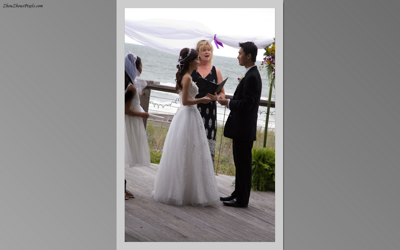 2014_07_05-4 Slideshow (Peter & BinBin Wedding)-362