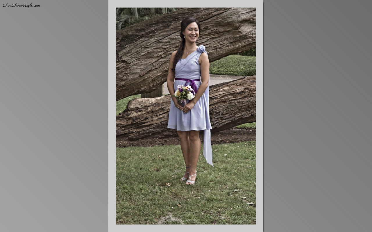 2014_07_05-4 Slideshow (Peter & BinBin Wedding)-121