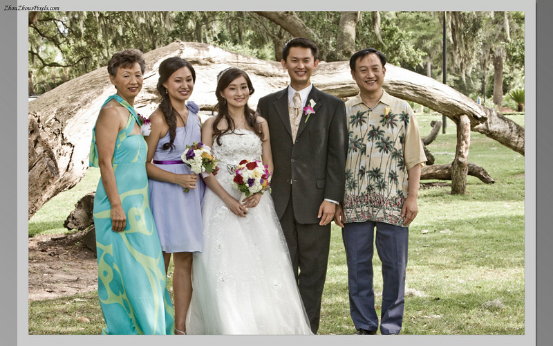 2014_07_05-4 Slideshow (Peter & BinBin Wedding)-307