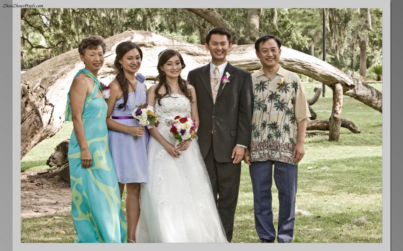 2014_07_05-4 Slideshow (Peter & BinBin Wedding)-307