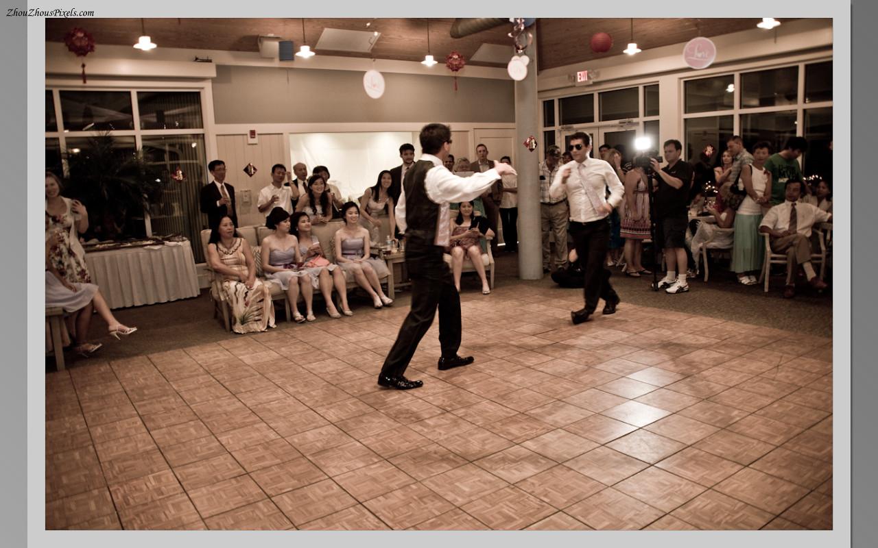 2014_07_05-4 Slideshow (Peter & BinBin Wedding)-553
