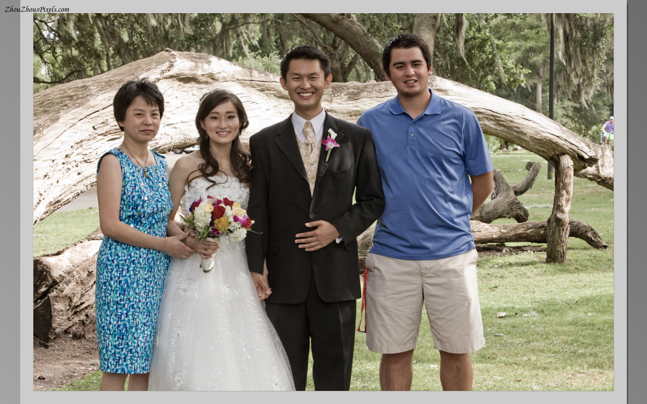 2014_07_05-4 Slideshow (Peter & BinBin Wedding)-290