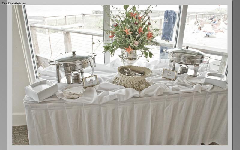 2014_07_05-4 Slideshow (Peter & BinBin Wedding)-315