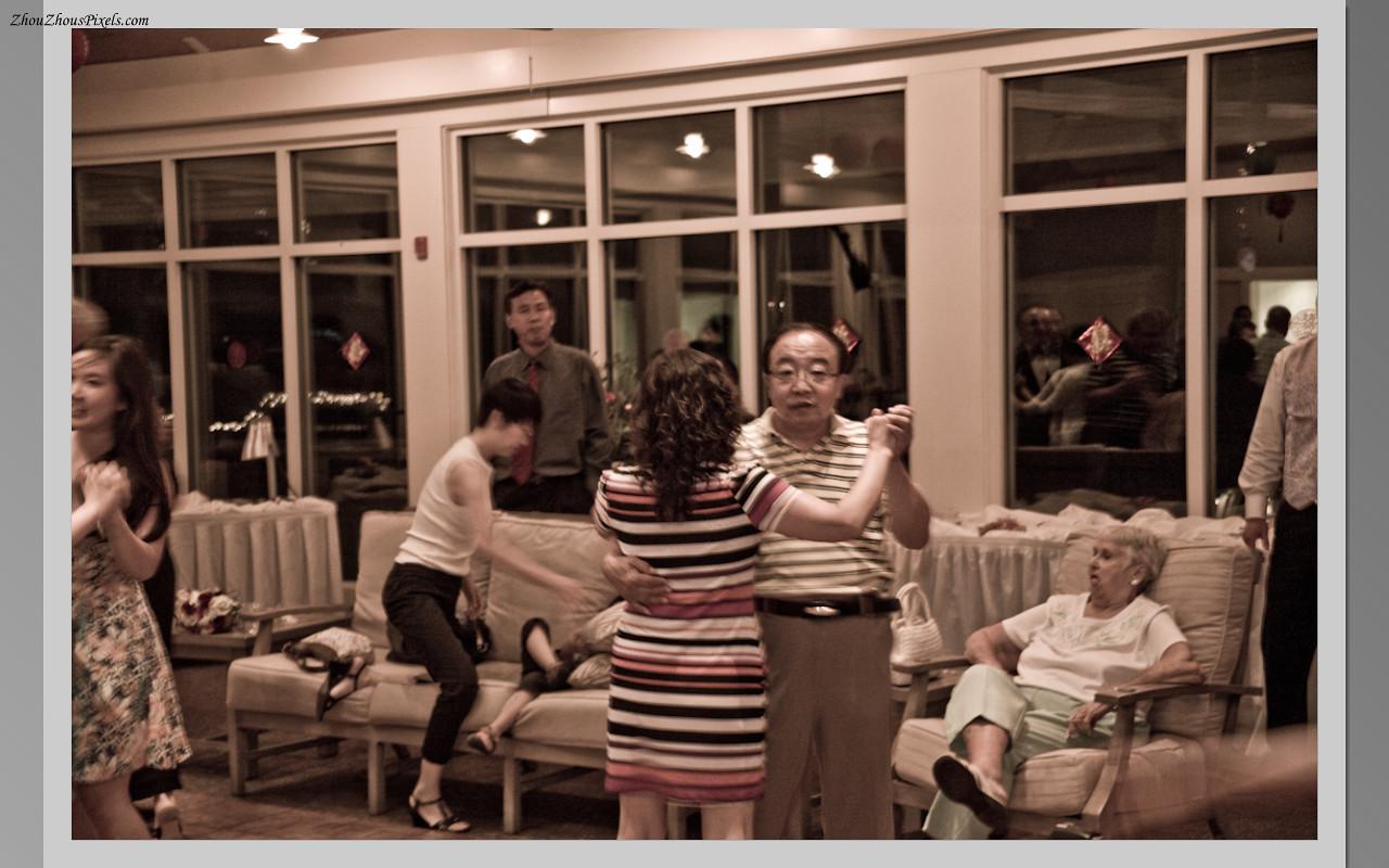 2014_07_05-4 Slideshow (Peter & BinBin Wedding)-571