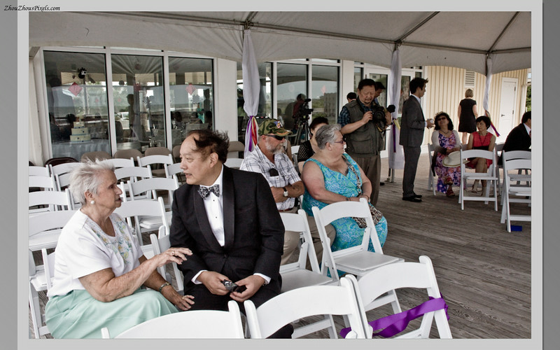 2014_07_05-4 Slideshow (Peter & BinBin Wedding)-334