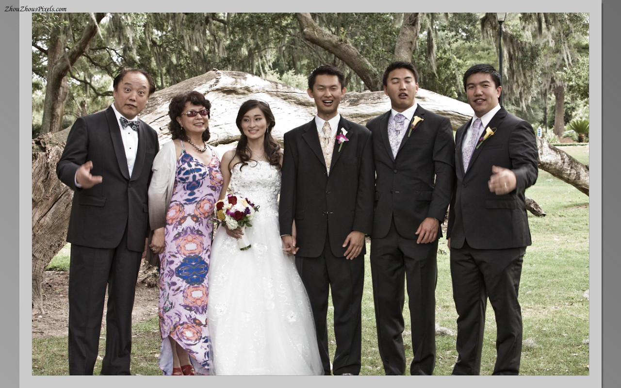 2014_07_05-4 Slideshow (Peter & BinBin Wedding)-292