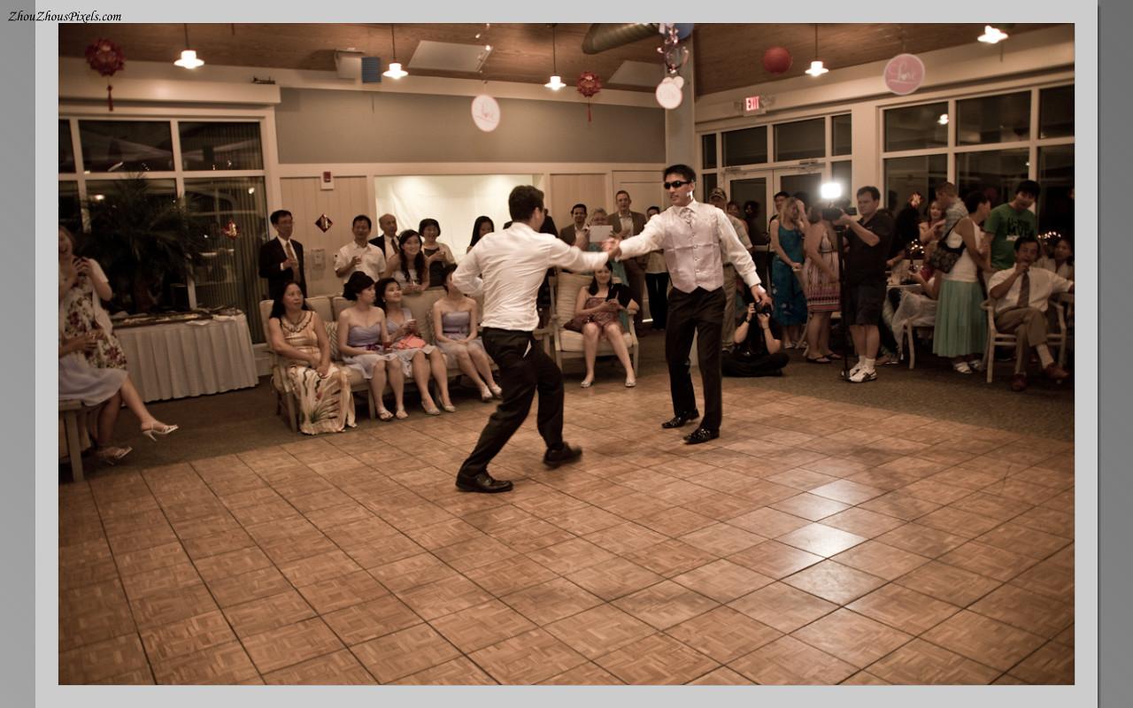 2014_07_05-4 Slideshow (Peter & BinBin Wedding)-552