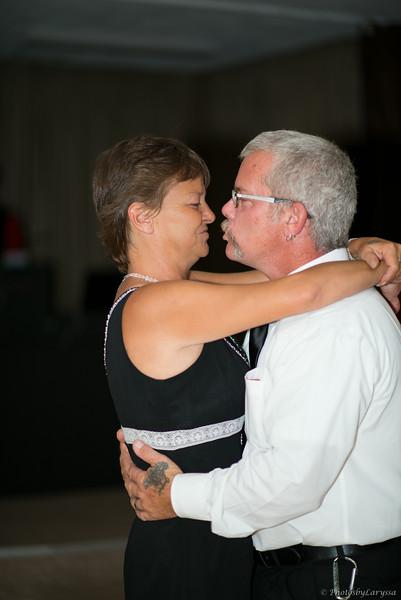 2014-07-11 Wayne & Amber-194