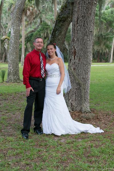 2014-07-11 Wayne & Amber-157