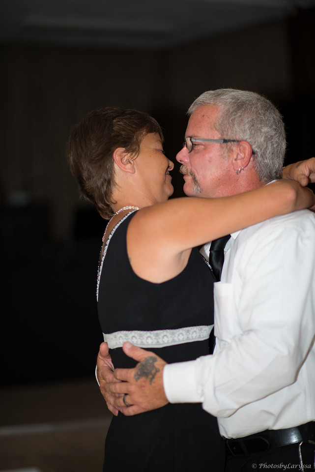 2014-07-11 Wayne & Amber-195