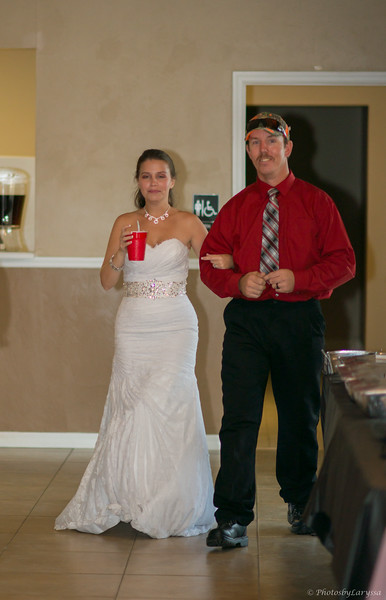 2014-07-11 Wayne & Amber-178