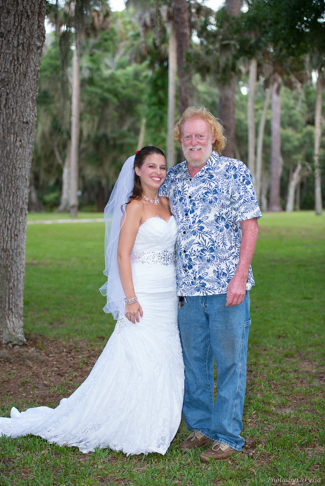 2014-07-11 Wayne & Amber-133