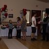 Wedding Casey-Ramirez 20140726-8