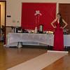 Wedding Casey-Ramirez 20140726-7