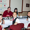 Wedding Casey-Ramirez 20140726-18