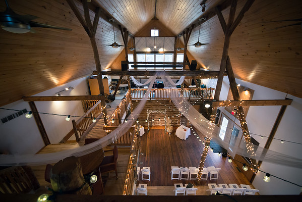 "<p>   <span style=""font-family: Lancelot; color: #5A515E; font-size: 150%;"">Badger Farms</span> </p>  <p class=""tab"">Melinda and Lucas married at one of the nicest barn venues I've ever seen. Located in Deerfield, Wisconsin <a href=""http://www.badgerfarms.com/"" target=""_blank"" title=""Badger Farms, LLC"">Badger Farms</a> is a lovely location with lots of nice details. It was a true pleasure to photograph this touching wedding in such a scenic setting.</p>"