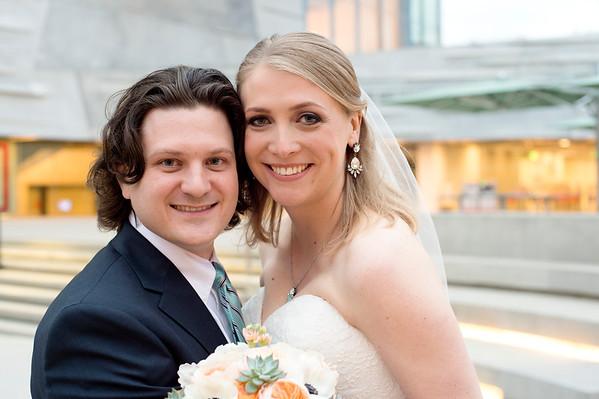 2015-03-14 Kraig/Johnson Wedding