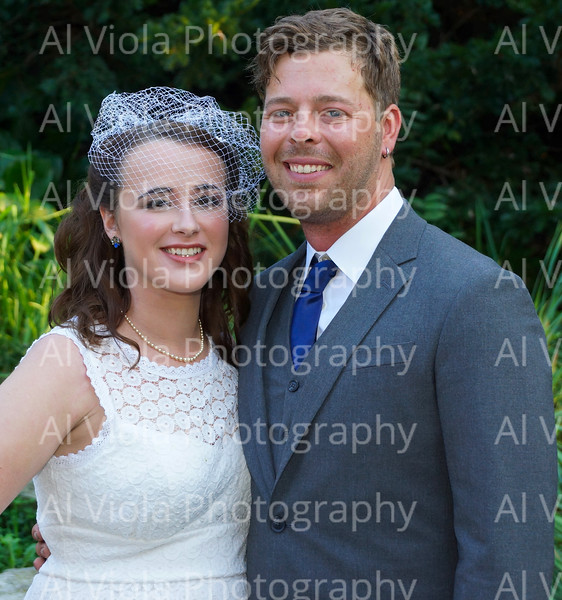2015-09-25 Chris & Chloe Kleymann wedding