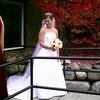 Amys Wedding 2005 072