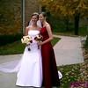 Amys Wedding 2005 066