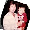 Daddy & Amy